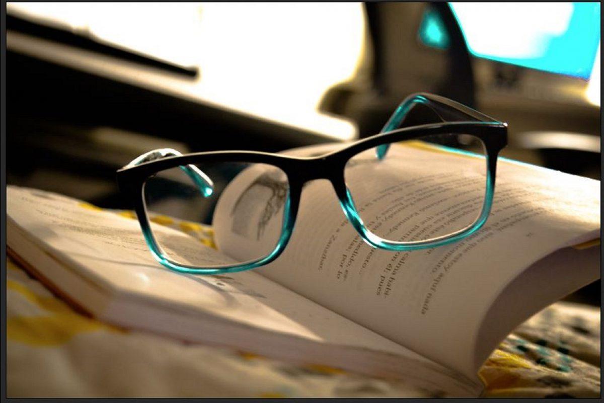 When To Get Reglaze Prescription Glasses