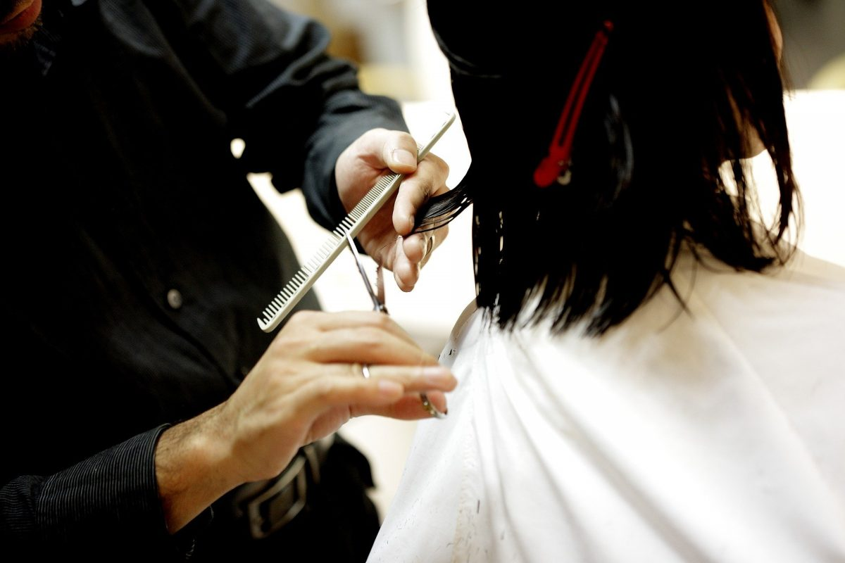 Tips On Getting The Best Hair Salon