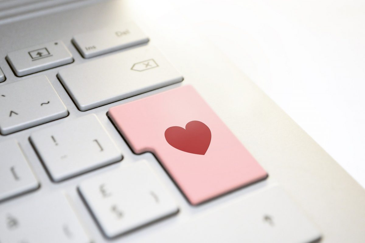 How Online Relationship Support Can Benefit You?