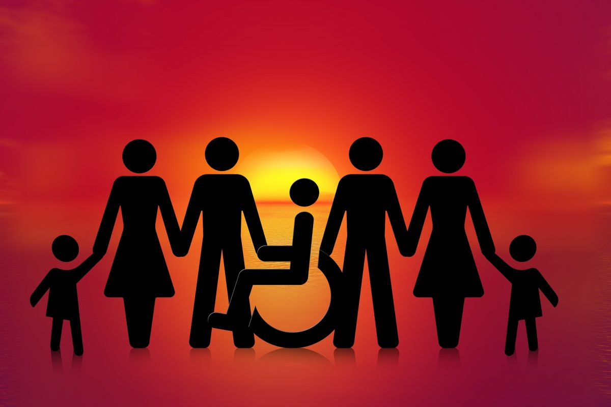 Disability Employment Australia – Scope And Provision