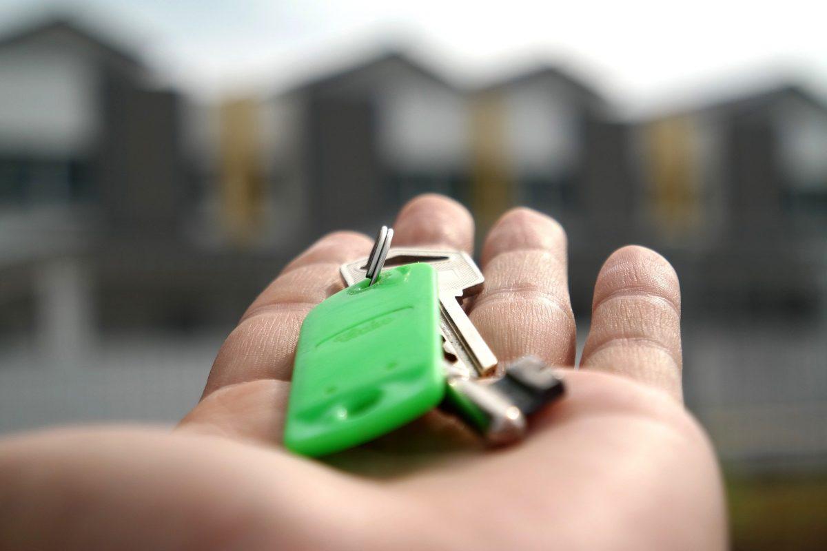 Affordable Property Management LA