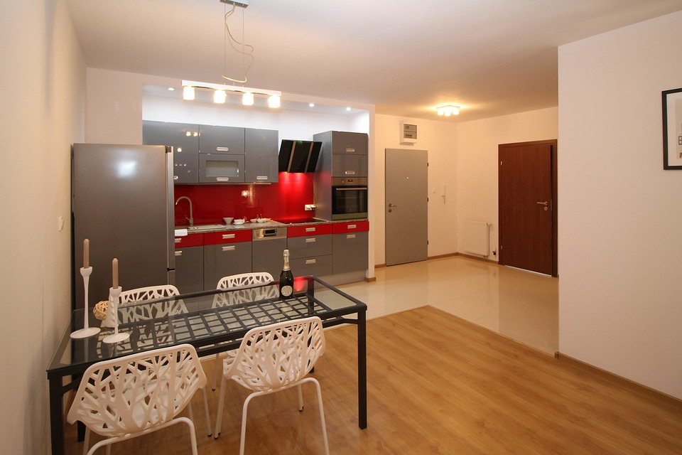 Finding The Best Rental Apartments In Nairobi