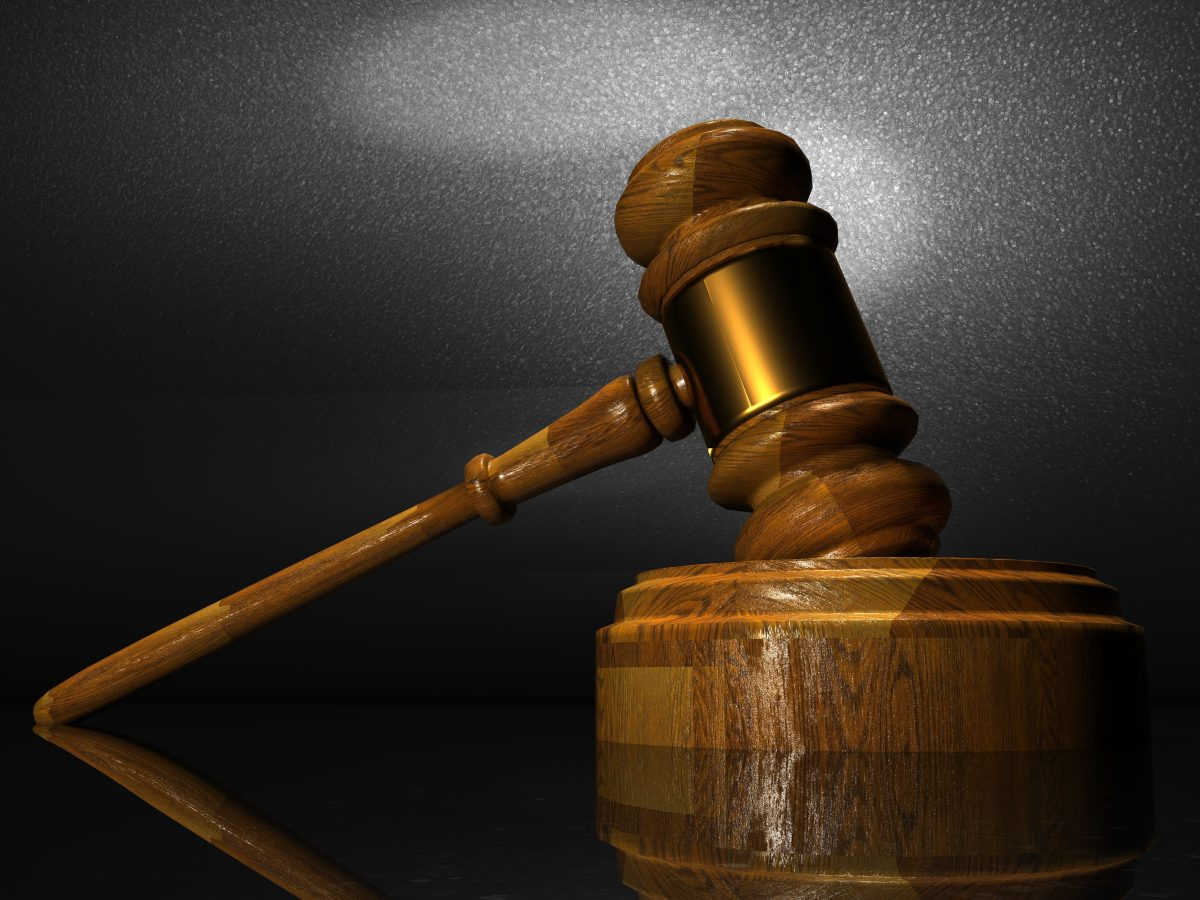 What Does A Litigation Support Tampa Does?