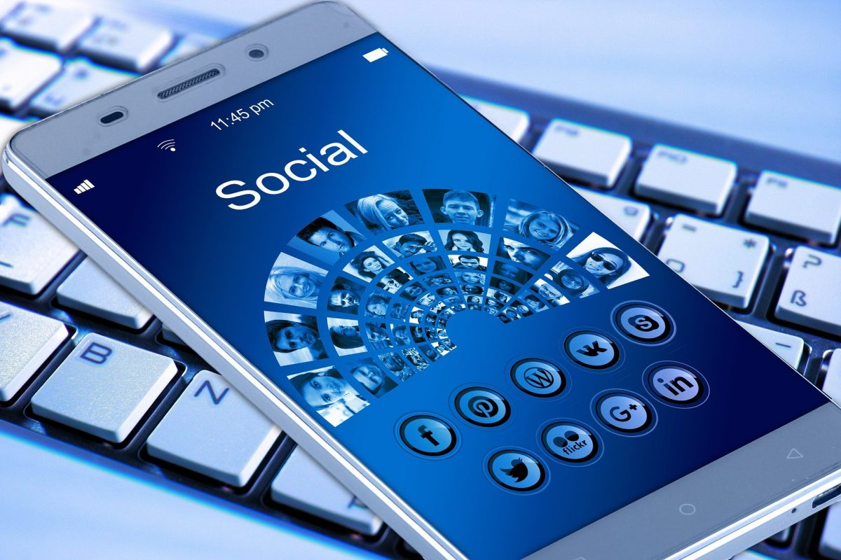 How To Choose The Best Social Media Services