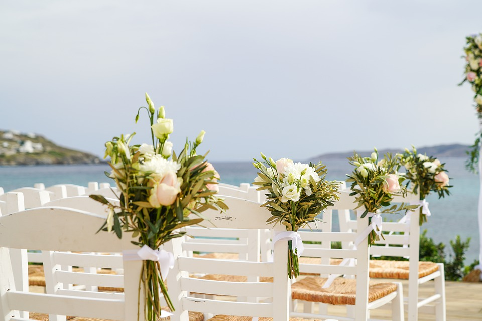 Why Your Big Day Needs A Premium Wedding Venue