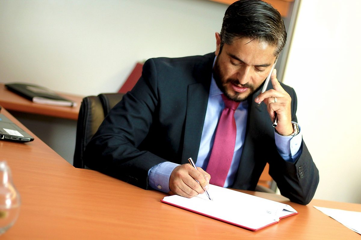 How To Choose Among Elk Grove Attorneys