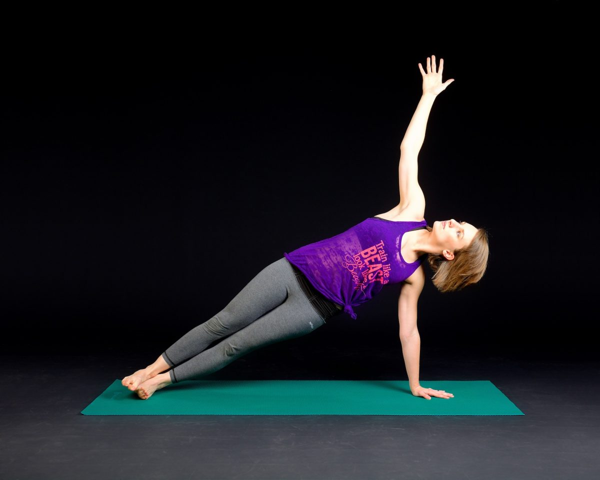Clinical Pilates In Melbourne Restores The Injured Body