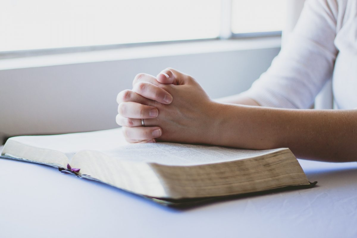 What Are Spiritual Readings?