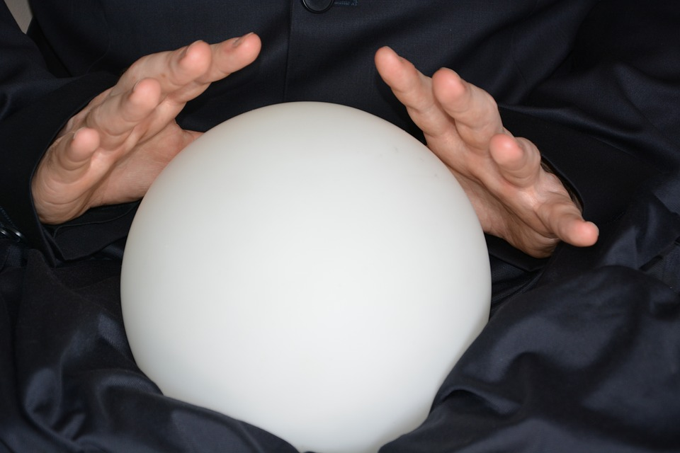 All You Need To Know About Psychic North Brisbane