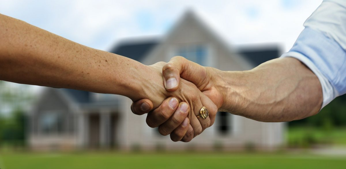 Services Offered By The Buyers Agent Sydney