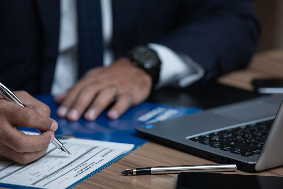 Guide To Hiring An Affordable Attorney