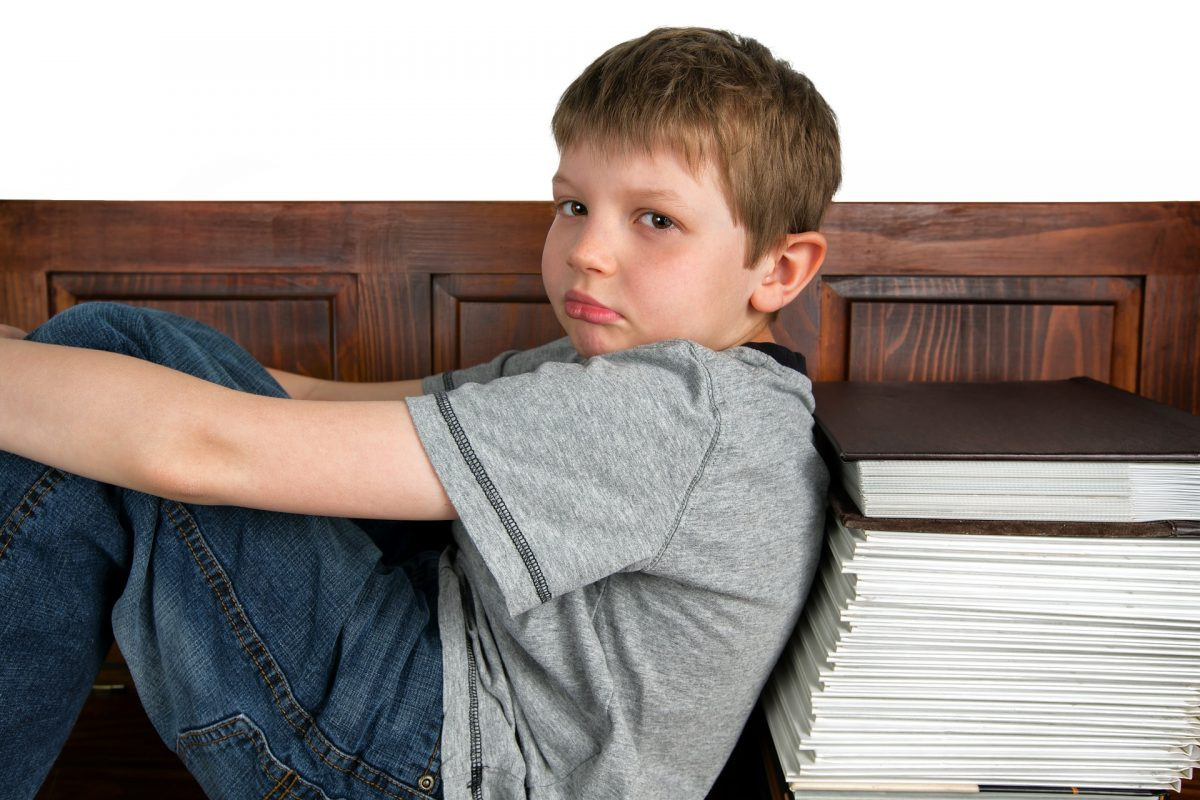 Explain ADHD Test Online