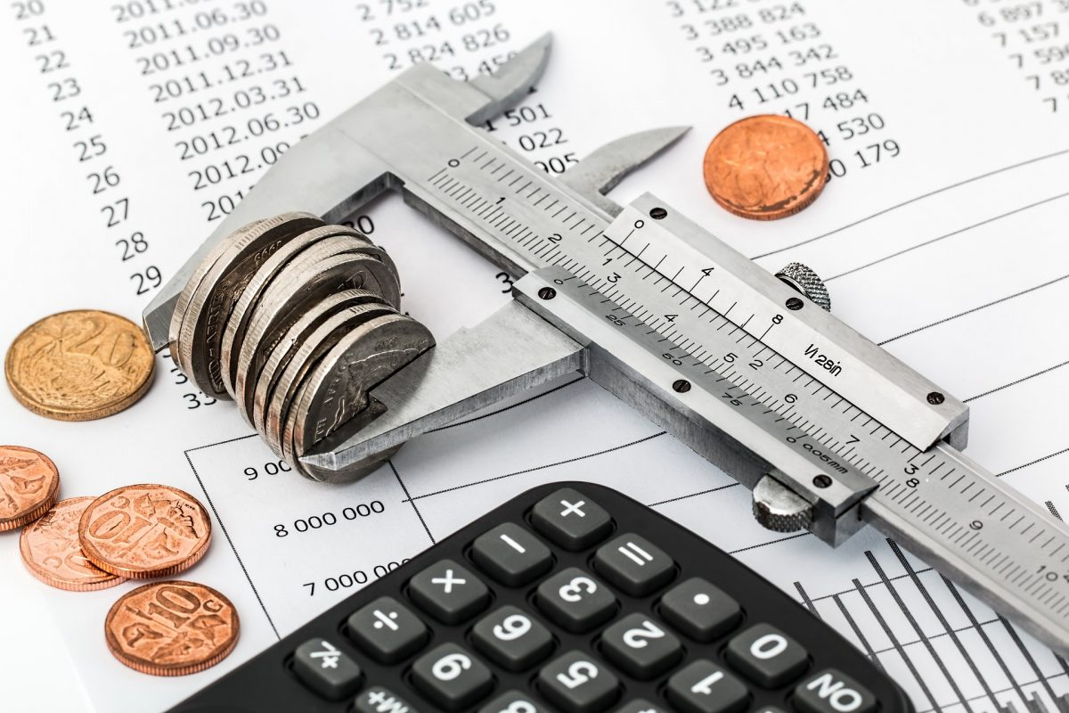 Benefits Of Using Debt Recovery Services