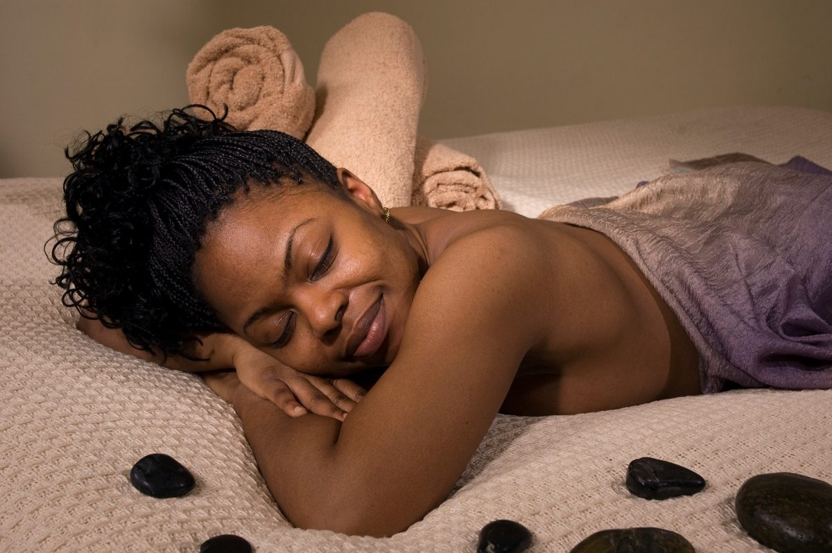 Qualities To Look Out For In The Best Black Therapy Coach