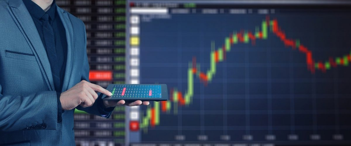 Exploring The Best Strategy For Futures Trading