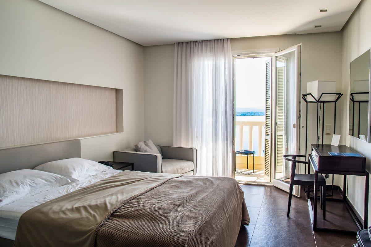 Your Options For Budget Accommodation Wagga Wagga