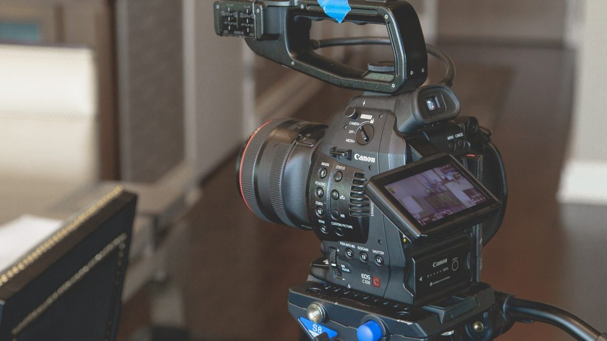 How To Find The Top Video Production Company Seattle