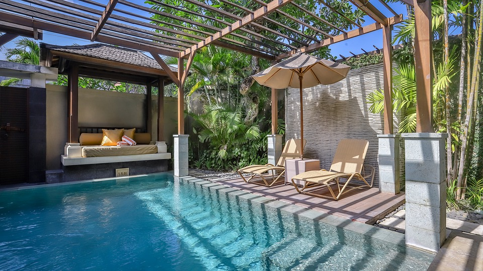 Handy Tips On How To Find The Perfect Rental Villa In Bali