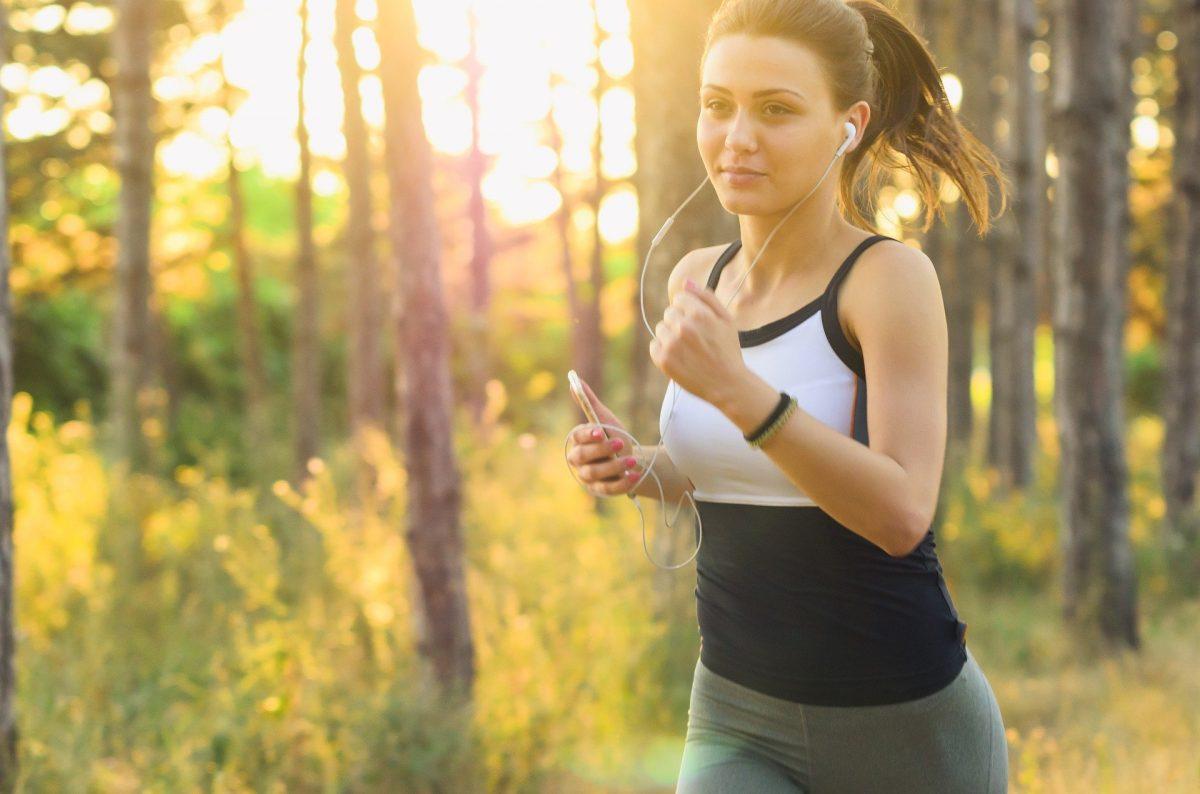 Health Benefits Of Breathwork Therapy