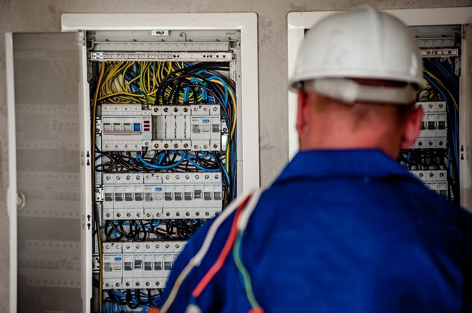 Home Generators Fredricksburg Repair