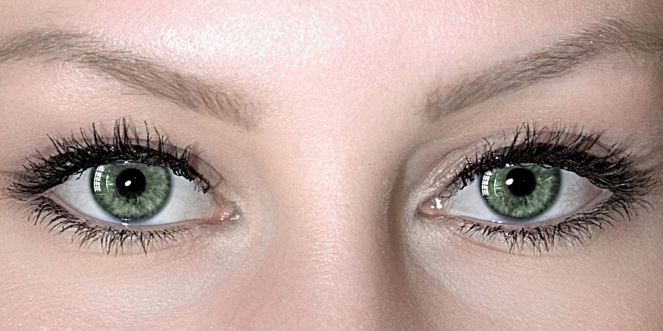 Magnetic Lashes: 3 Steps To Make Them Work For You
