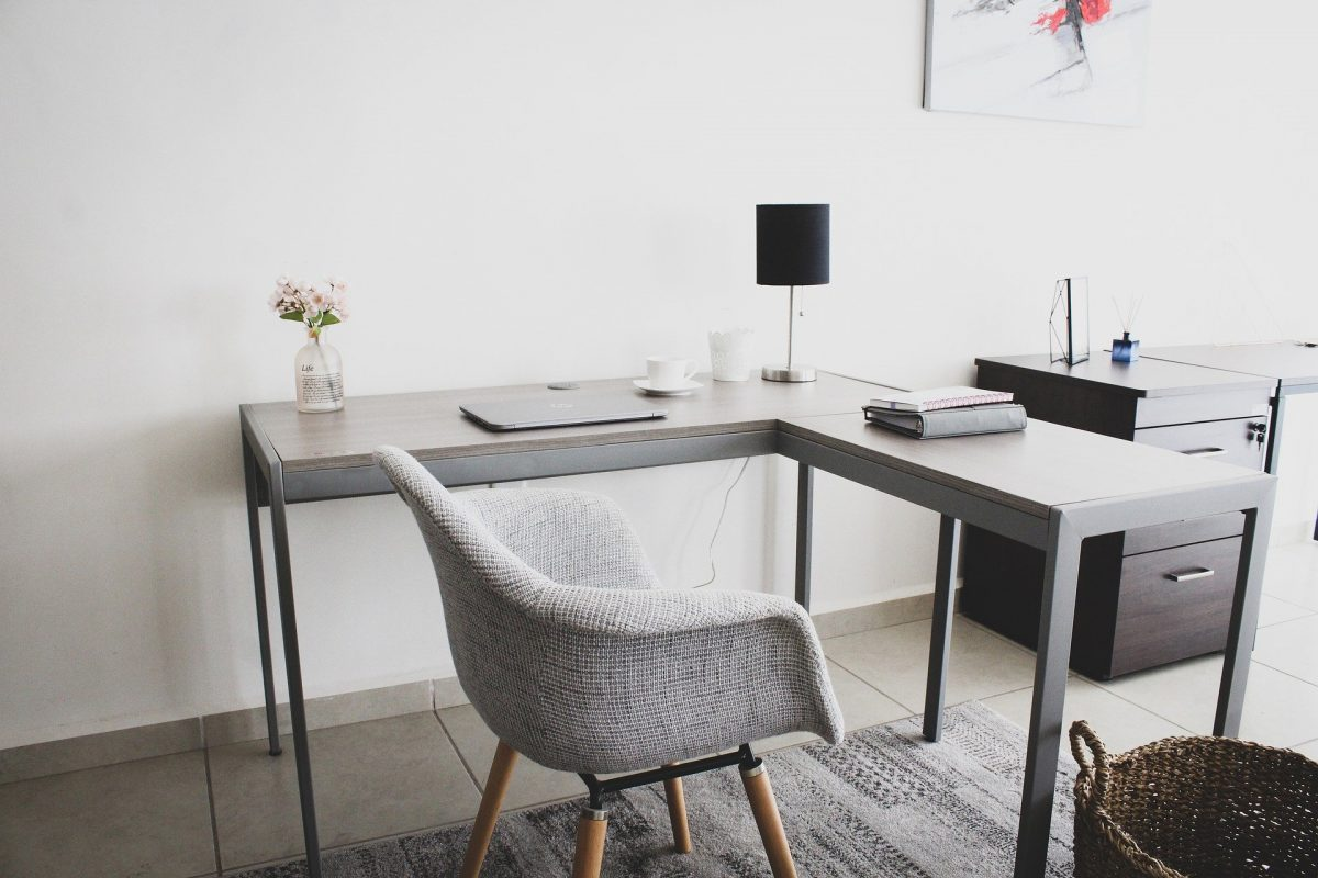 3 Important Things To Consider When Hiring An Office Fit Out Company