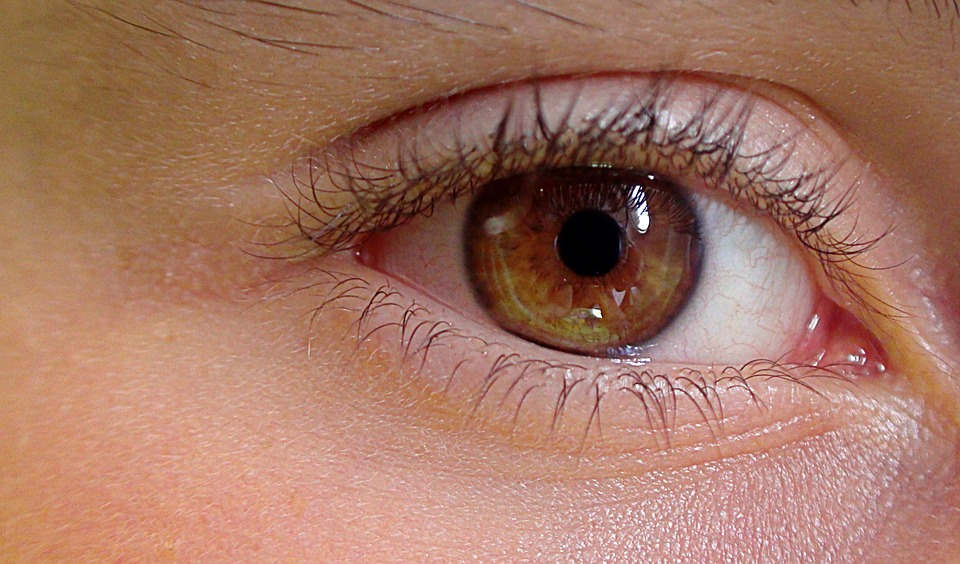 Finding The Best Eye Contacts Colored